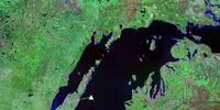 2011 Lake Michigan hurricane season
