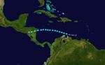 Erika 2021 track.png