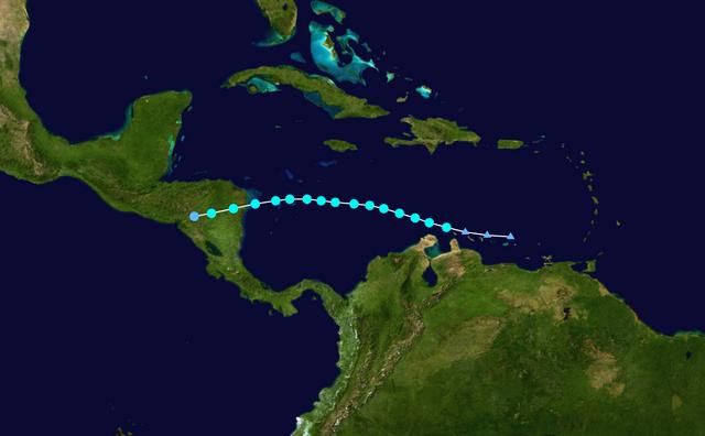 File:Erika 2021 track.png