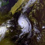 Bonnie 21 sept 1992 1823Z.jpg