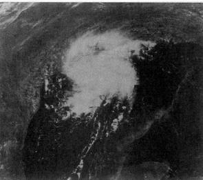 File:Unnamed Storm 1987.JPG