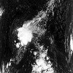 File:Tropical Storm Ana of 1979.JPG