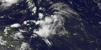 2187 Atlantic hurricane season (wsc's version)