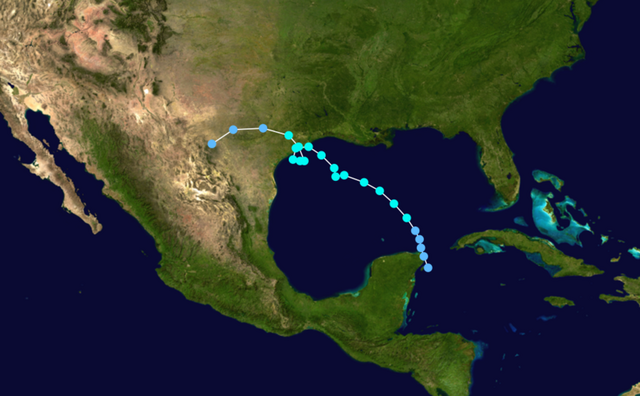 File:Debby 2084 track.png