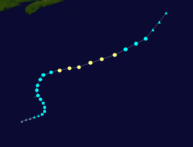 File:Mindy's track (2015).png
