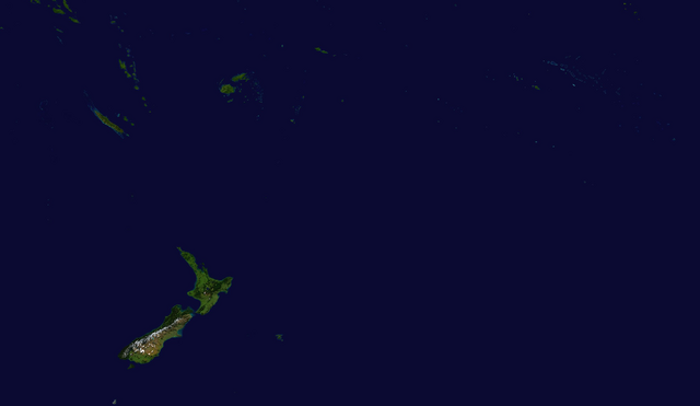 File:South Pacific Blue Marble.png
