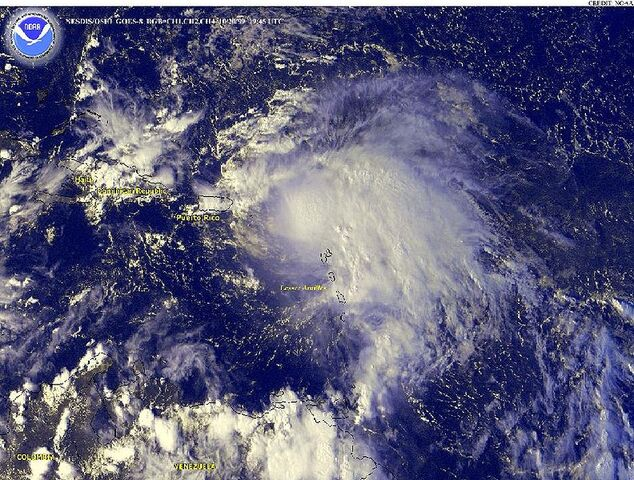 File:Hurricane Jose (1999).JPG