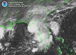 Tropical Storm Henri (2003).png