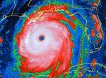 Hurricane Katrina - IR.jpg