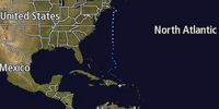1980 Atlantic hurricane season/Dougs request (wsc)