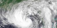 2010 Atlantic hurricane season (Ryne/Re-Creation)