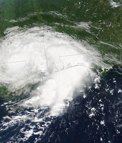 File:Tropical Storm Bertha (2002).jpg