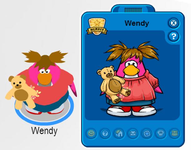 File:Wendy penguin.png