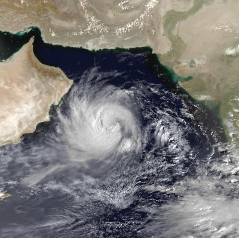 File:Cyclone ARB 02 7 Jun 1994 1221z.png
