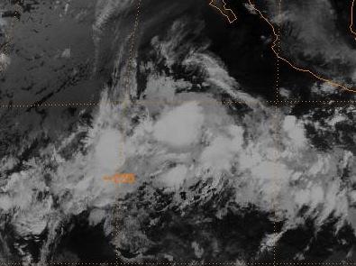 File:Tropical Depression Two-E 1992.jpg