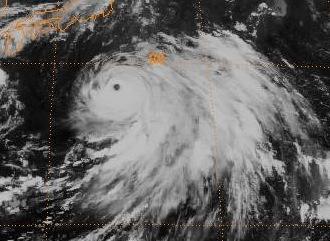 File:Typhoon Rex 1998.jpeg