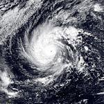 File:Irma nov 29 1989 0444Z.jpg