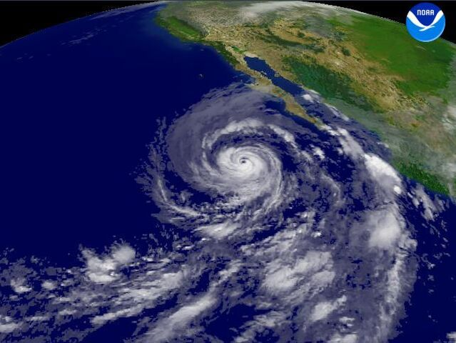File:Hurricane Howard (2004).jpg