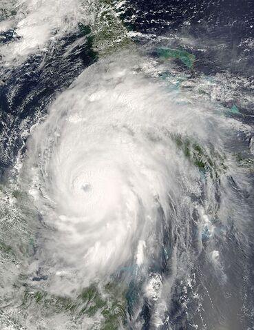 File:Hurricane Ivan 13 sept 2004.jpg