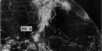 1989 What-might-have-been Atlantic Hurricane Season (Farm River)