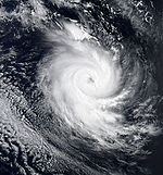 File:Tropical Cyclone Ilsa at peak intensity on 0255 Z March 19th 2009.jpg