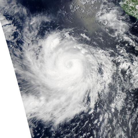 File:Hurricane Eugene Aug 2 2011 2025Z.jpg