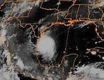 Barry 1983 peak intensity off MX.jpg