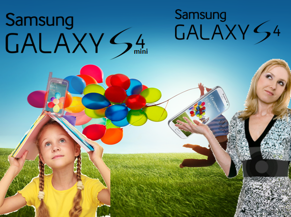 File:Funny samsung 2.png