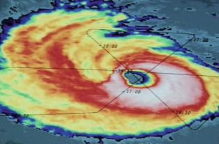 File:Hurricane.PNG