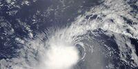 2009 Atlantic hurricane season/Based on Dvorak Intensity