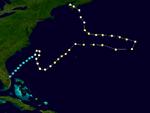 Hurricane Arglene Path.png