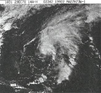 File:Hurricane Kendra (1978).JPG