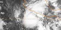 2010 Pacific Hurricane Season (EF5tornado Recreation)
