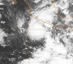 File:Tropical Storm Agatha (1992).JPG