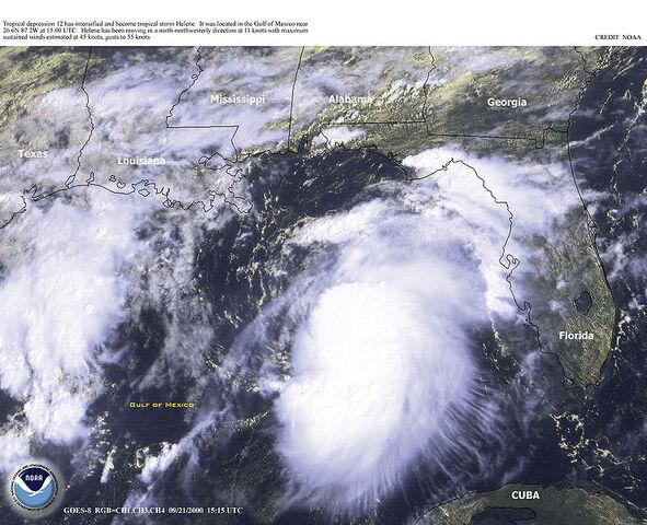 File:Tropical Storm Helene (2000).jpg