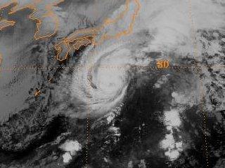 File:Typhoon Gloria 1999.jpg