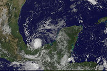 File:Tropical Storm Marco on October 6 2008.jpg