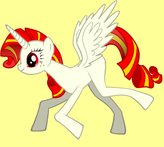 File:FANMADE hurricane olga 2013 pony.png