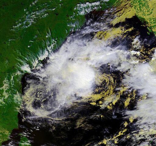 File:Tropical Cyclone 04B 24 nov 2002 0806Z.jpg