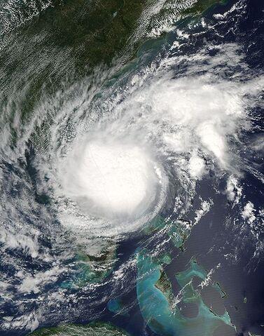 File:Tropical Storm Ophelia on September 8 2005.jpg