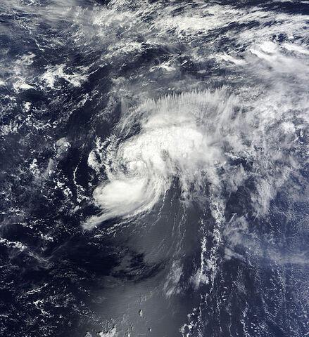 File:Tropical Storm Philippe Sept 30 2011 1345Z.jpg