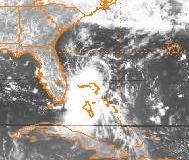 File:Barry 1983 off Florida coast.jpeg