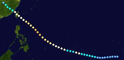 File:Typhoon Tess 1958 (Track).JPG