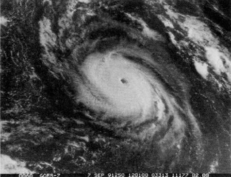 File:Hurricane Claudette (1991).JPG