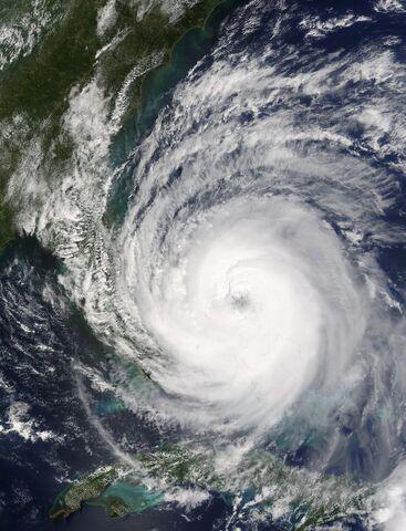 File:Hurricane Jeanne 25 sept 1615Z full.jpg