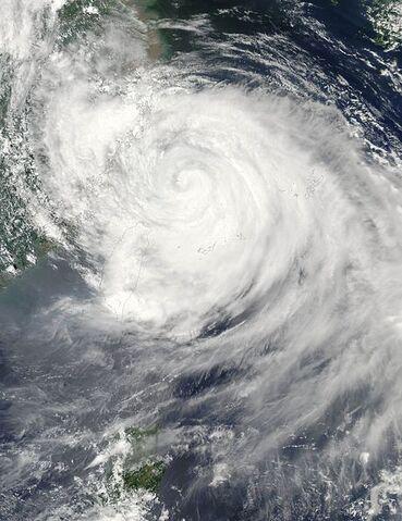 File:Typhoon Matsa 05 aug 2005 0515Z.jpg