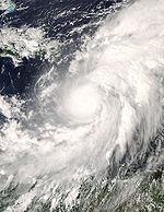 Omar 2008 10 15 at 1745 UTC.jpg