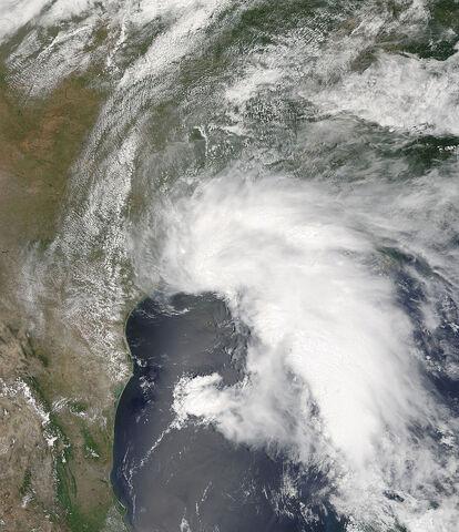 File:Tropical Storm Allison- Peak.JPG