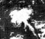 File:Tropical Storm Arlene (1967).JPG