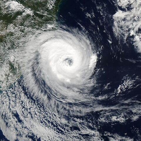 File:Cyclone Catarina 2004.jpg